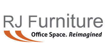 RJ Furniture